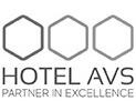 Hotel AVS