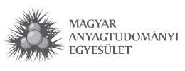 Magyar Anyatudományi Egyesület