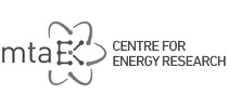 Centre for Energy Research