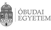 University of Óbuda