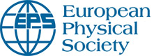European Physical Society