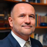 Prof. George Kaptay