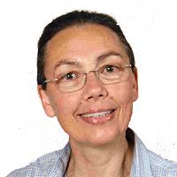 Maria Letizia Ruello