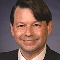 Jay H. Hendricks