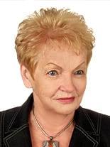 Barbara Pacewska