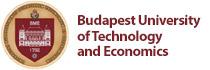 University of Technology and Economics