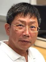 Chi-Min Shu