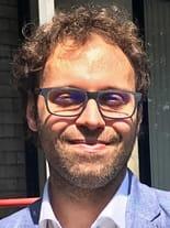 Dario Cavallo