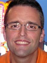 Guy Van Assche