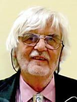 Jaroslav Sesták