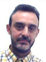 Joan Josep Suñol