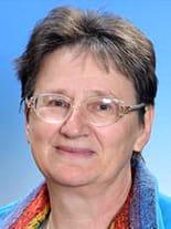 Katalin Mészáros Szécsényi