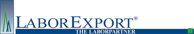 LaborExport Kft.