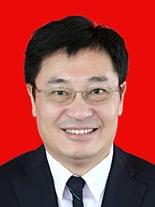 Li-Xian Sun