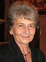 Maria Zaharescu