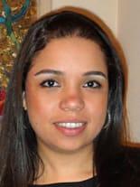 Michelle Gonçalves Mothé