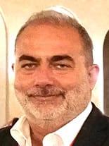 Stefano Vecchio Ciprioti
