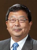 Wei-Ping Pan