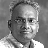 Prof. Vemuri Balakotaiah
