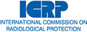 International Commission on Radiological Protection