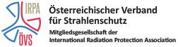 Österreichischer Verband für Strahlenschutz
