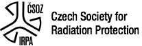Czech Society for Radiation Protection