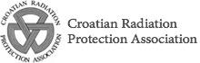 Croatian Radiation Protection Association