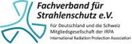 Fachverband für Strahlenschutz e.V.