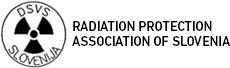 Radiation Protection Association of Slovenia