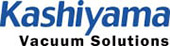 Kashiyama Europe GmbH
