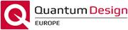 Quantum Design Europe