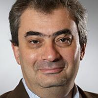 Dmitry Yu. Murzin