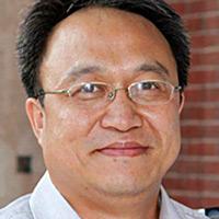Junhu Wang