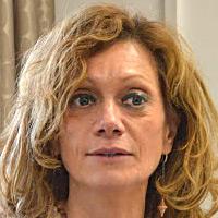 Leonarda Francesca Liotta