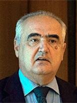 Vasile Parvulescu