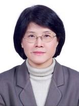 Wei-Fang Su
