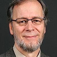 André Achim