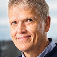 Poul Jørgen Jennum
